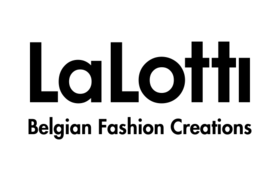 LALOTTI