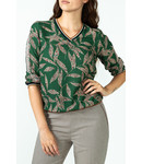 ACCENT Blouses ADDER-11613 84736