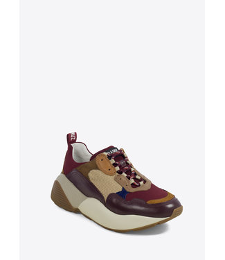 LOLA CRUZ Sneakers LOLA CRUZ