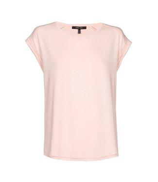 MARIE MERO T-shirts MARIE MERO