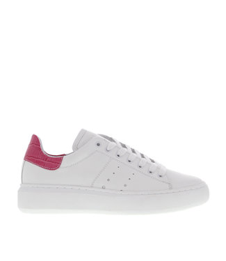 TANGO Sneakers TANGO