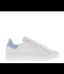 TANGO Sneakers INGEBORG 1-CE 92817