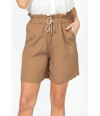KOCCA Shorts KOCCA