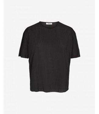 MSCH T-shirts MSCH
