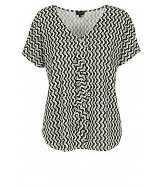 MAYERLINE T-shirts MAYERLINE