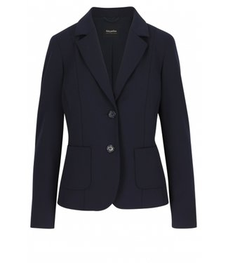 MAYERLINE Blazer MAYERLINE