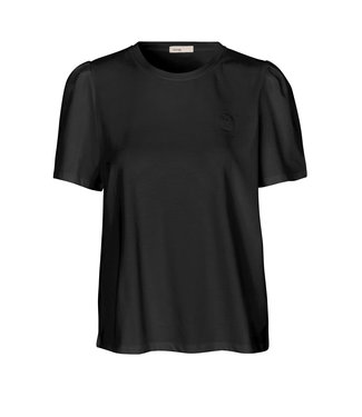 LEVETE ROOM T-shirts LEVETE ROOM
