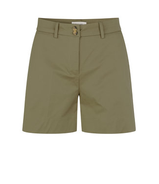 Shorts LEVETE ROOM