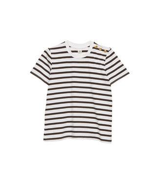 TWIST & TANGO T-shirts TWIST & TANGO