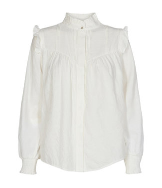 CO'COUTURE Blouses CO'COUTURE
