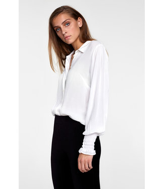 ALIX THE LABEL Blouses ALIX THE LABEL