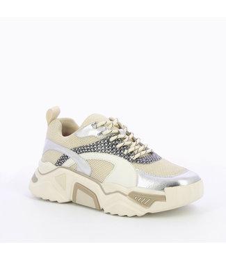 VANESSA WU Sneakers VANESSA WU