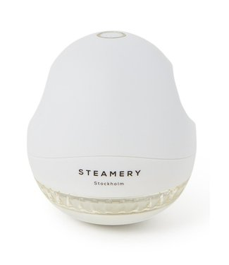 STEAMERY Accessoires STEAMERY