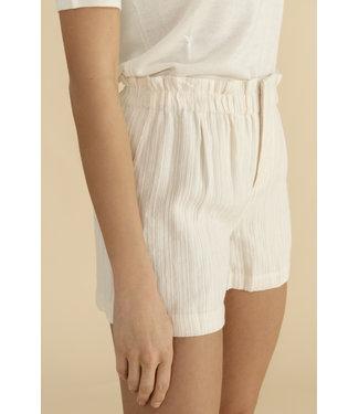 OSCAR Shorts OSCAR