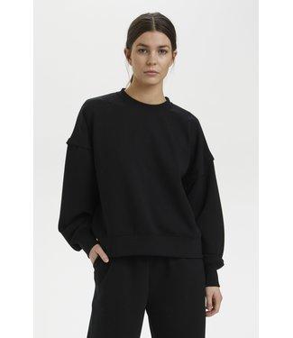 GESTUZ Sweater GESTUZ