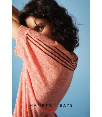 HAMPTON BAYS Pulls HAMPTON BAYS