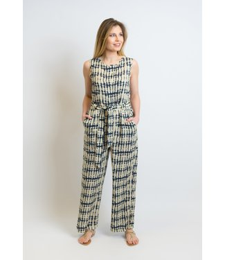 THELMA & LOUISE Jumpsuit THELMA & LOUISE