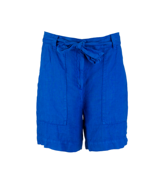 FOUR ROSES Shorts FOUR ROSES