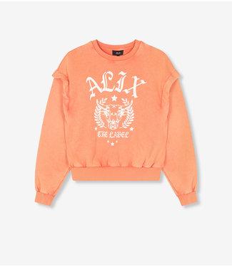 ALIX THE LABEL Sweater ALIX THE LABEL