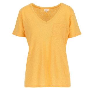 AMELINE T-shirts AMELINE