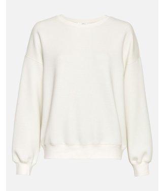 MSCH Sweater MSCH