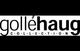 GOLLEHAUG