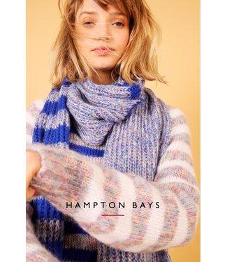 HAMPTON BAYS Sjaals HAMPTON BAYS