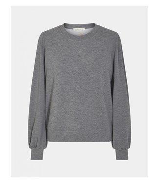 SOFIE SCHNOOR Sweater SOFIE SCHNOOR