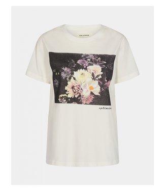SOFIE SCHNOOR T-shirts SOFIE SCHNOOR