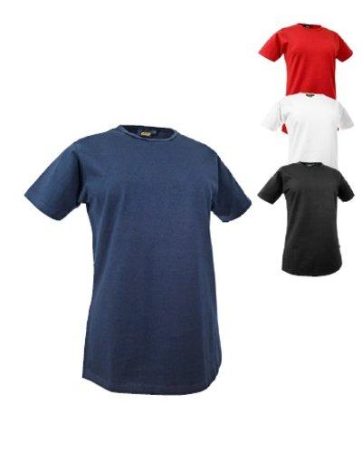 Blaklader t-shirt dames