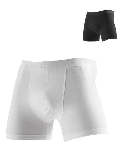 Blaklader Boxershorts 2-pack
