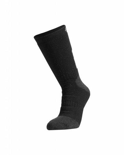 Blaklader 2221 Medium Sokken