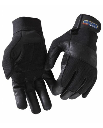 Blaklader Handschoen lange levensduur