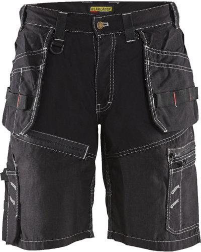 Blaklader X1500 Serie Korte broek