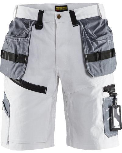 Blaklader 1512 X1500 short