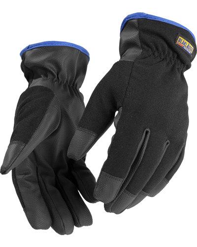 Blaklader Handschoen met stretch PU