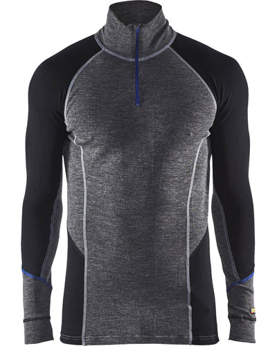 Blaklader Thermo Shirt 4899