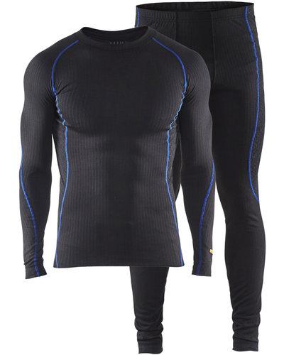 Blaklader 6810 Onderkleding set exolight