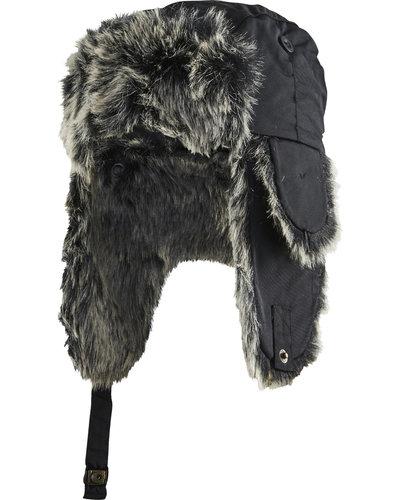 Blaklader Gewatteerde wintermuts.