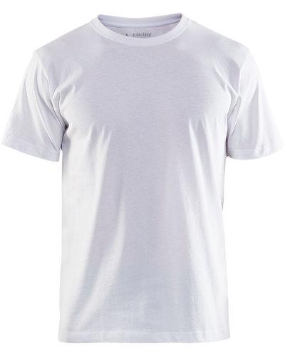 Blaklader T-Shirt