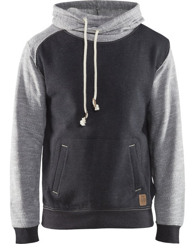 Blaklader 9199 Hooded Sweatshirt Limited Edition