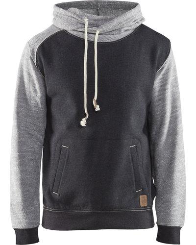 Blaklader 9199 Hooded Sweatshirt Limited Edition