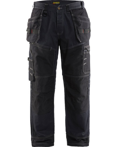 Blaklader X1500 Denim Werkbroek