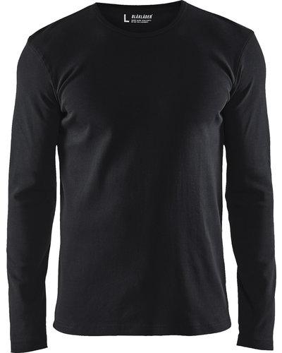 Blaklader T-Shirt met lange mouwen