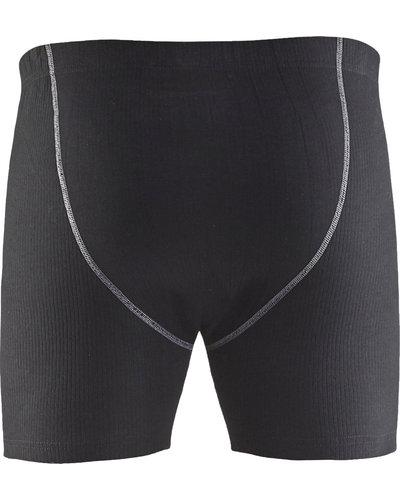 Blaklader Multinorm ondergoed anti-vlambescherming