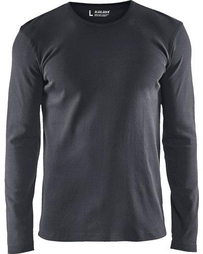 Blaklader Werk T-shirt met lange mouwen