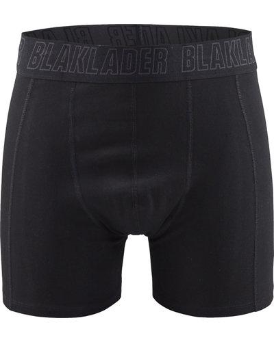 Blaklader Comfortabele boxershort van Blaklader