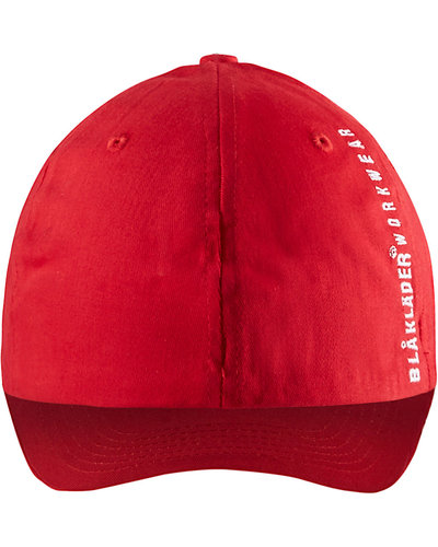 Blaklader Comfortabele cap met borduring