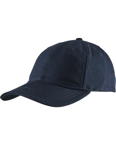 Blaklader Baseball cap zonder logo