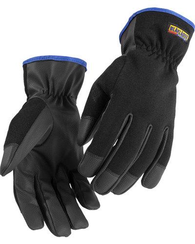 Blaklader Werkhandschoen met stretch PU